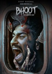 Bhoot_Part_One_The_Haunted_Ship_Movie_Ticket_Offers_Release_Date_Cast_Official_Trailer_Songs_Review