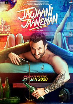 Jawaani_Jaaneman_Movie_Trailer_Release_Date_Cast_Songs_Reviews_Ratings_Ticket_Offers_Online_Booking