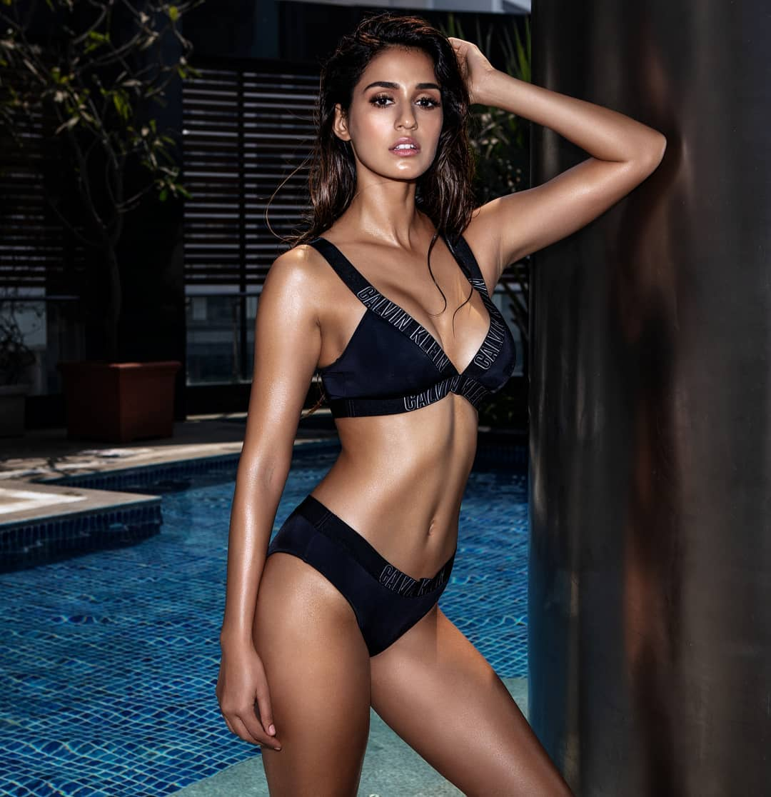 Disha Patani Hot Photos Latest 2020 | Biography, Age, Boyfriend, Family, Networth, Photos, Videos, Full Movie Watch Online Free Down Load Leaked By Tamilrockers, Down Load Torrent Telegram File Link
