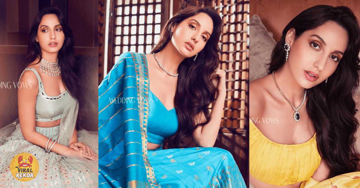 Nora Fatehi Hot Photos Latest 2020 | Biography, Age, Boyfriend, Family, Networth