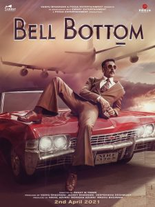 bell-bottom-2021-bollywood-movie-cast-crew-release-date