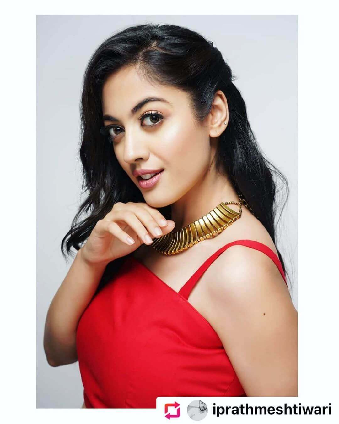 aditi sharma photo