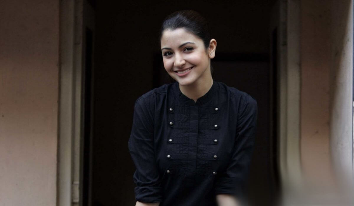Anushka Sharma Biography | Age | Boyfriend | Family | Latest Hot Photos 2020, Photos, Videos, Full Movie Watch Online Free Down Load Leaked By Tamilrockers, Down Load Torrent Telegram File Link