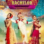 Babloo Bachelor Bollywood Hindi Movie Cast Wiki Trailer New Release Date Sharman Joshi Tejashri Pradhan