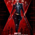 Black Widow 2020 Marvel Hollywood Movie in Hindi Cast Wiki Trailer Poster Video Songs Full Movie Watch Online Download Tamilrockers Filmywap