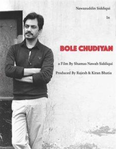 Bole Chudiya, Bole Chudiya 2020 Bollywood Hindi Movie Cast Wiki Trailer Poster Video Songs Full Movie Watch Online Download Tamilrockers Filmywap