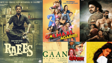 Bollywood Movie Release Dates, Photos, Videos, Full Movie Watch Online Free Down Load Leaked By Tamilrockers, Down Load Torrent Telegram File Link