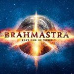 Brahmastra 2020 Bollywood Hindi Movie Cast Wiki Trailer Poster Video Songs Full Movie Watch Online Download