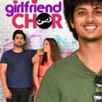 Girlfriend Chor MX Player Hindi Web Series 2020 All Seaon Episodes Free Download Tamilrockers Filmystan WebDuniya Cast Wiki Actor Actress Poster Trailer Video Songs Girfriend Chor Song Download