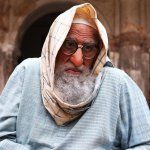 Gulabo Sitabo Bollywood Hindi Movie Amitabh Bachchan Movie Stills