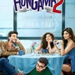 Hungama 2 Bollywood Hindi Movie Cast Wiki Photo Poster Trailer