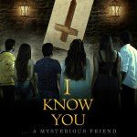 I Know You 2020 Bollywood Hindi Movie Cast Wiki Actor Actress Trailer Release Date Songs Dubbed in Hindi Full Movie Download Tamilrockets Dhub Filmywap Khatarimaza