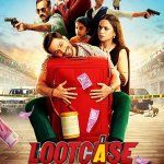 Lootcase Bollywood Movie Cast Wiki Poster Trailer Actor Actress Release Date