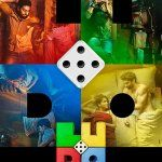 Ludo Upcoming Bollywood Hindi Movie Poster Trailer Teaser Songs Videos Cast Crew Release Date