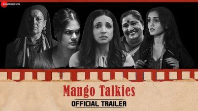 Mango Talkies 2020 Bollywood Hindi Movie Cast Wiki Trailer Poster Video Songs Full Movie Watch Online Download