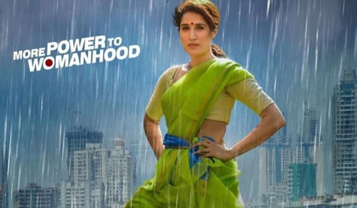 Mansoon Football 2020 Bollywood Hindi Movie Cast Wiki Trailer Poster Video Songs Full Movie Download