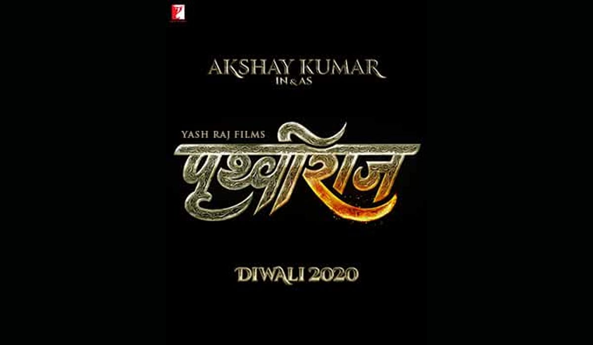 Prithviraj 2020 Bollywood Hindi Movie Cast Wiki Trailer Poster Video Songs Full Movie Watch Online Download Akshay Kumar