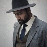 Sardar Udgan Singh 2021 Bollywood Hindi Movie Cast Wiki Trailer Poster Video Songs Full Movie Watch Online Download Tamilrockers Filmywap Vicky Kaushal