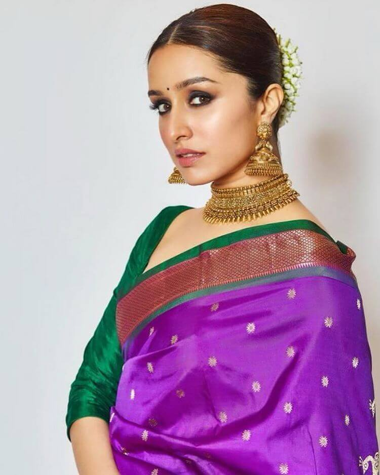 Shraddha Kapoor Biography | Age | Boyfriend | Family | Latest Hot Photos 2020, Photos, Videos, Full Movie Watch Online Free Down Load Leaked By Tamilrockers, Down Load Torrent Telegram File Link