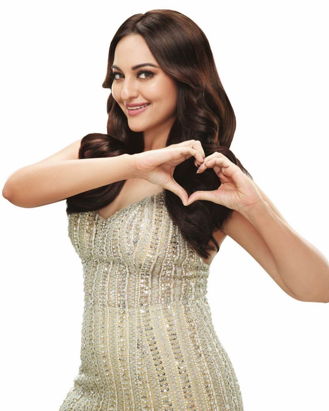 Sonakshi Sinha Biography Age Family Latest Hot Photos 2020, Photos, Videos, Full Movie Watch Online Free Down Load Leaked By Tamilrockers, Down Load Torrent Telegram File Link