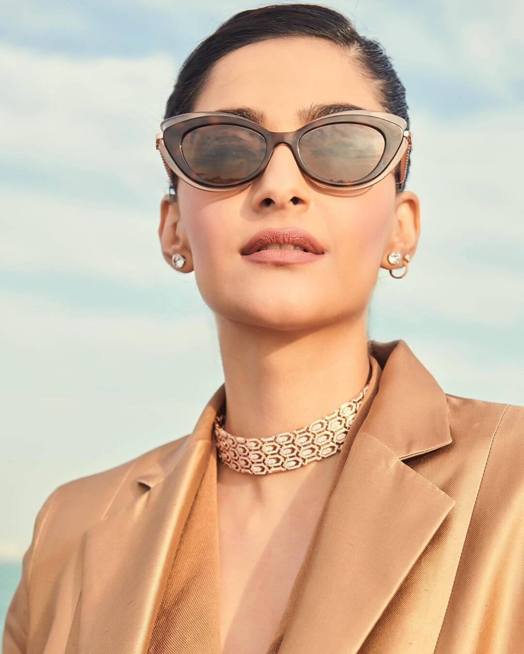 Sonam Kapoor Biography Age Family Latest Hot Photos 2020, Photos, Videos, Full Movie Watch Online Free Down Load Leaked By Tamilrockers, Down Load Torrent Telegram File Link