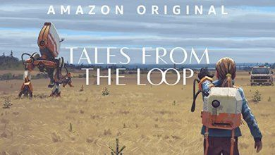 Tales From the Loop 2020 Prime Videos Original Web Series Cast Trailer Release Date Wiki Imdb Episodes Seasons Download in Hindi English Subtitle Watch Online Download