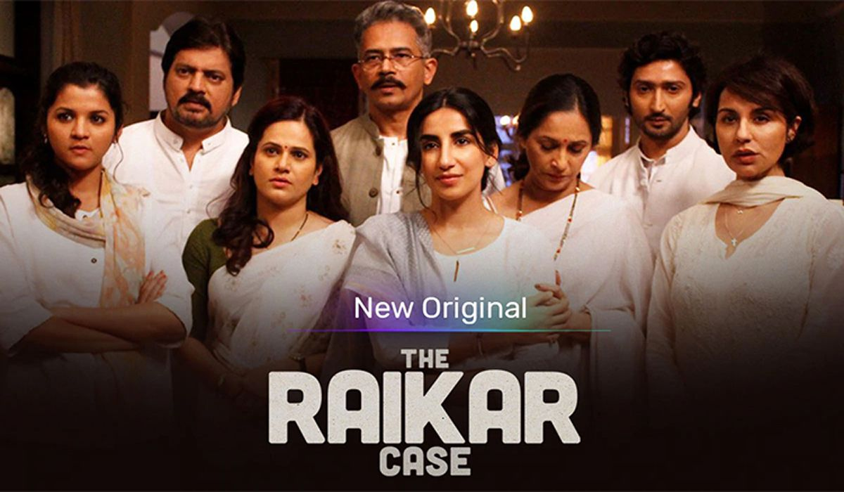 The Raikar Case Voot Hindi Webseries Cast Wiki Trailer Episodes Season Watch Online