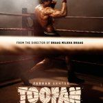 Toofan 2020 Bollywood Hindi Movie Cast Wiki Actors Trailer Release Date Full Movie Watch Online Torrent Download Tamilrockers Filmywap