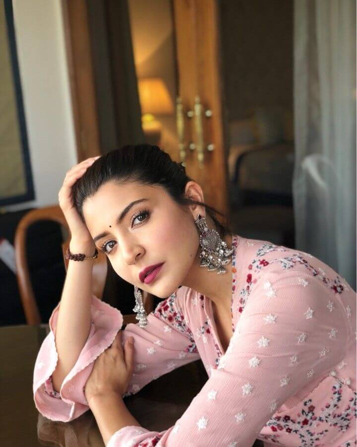 Anushka Sharma Biography   Age   Boyfriend   Family   Latest Hot Photos 2020, Photos, Videos, Full Movie Watch Online Free Down Load Leaked By Tamilrockers, Down Load Torrent Telegram File Link
