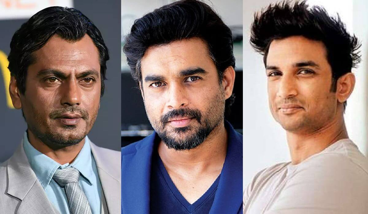 Chanda Mama Door Ke 2020 Bollywood Hindi Upcoming Movie Cast Wiki Trailer Songs Videos Actress Actor Review Watch Online Download Nawazuddin Siddiqui Sushant Singh Rajput R Madhavan