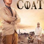 Coat 2020 Bollywood Hindi Movie Cast Wiki Trailer Release Date Actor Actress Review Rating Story Watch Online Download