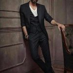 Shahid Kapoor Biography, Age, Boyfriend, Family, Networth, Photos, Videos, Full Movie Watch Online Free Down Load Leaked By Tamilrockers, Down Load Torrent Telegram File Link