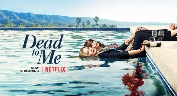 Dead to me 2020 Netflix Webseries Cast Wiki Trailer Release Date Actor Actress Photo Videos All Episodes Season Watch Online Download