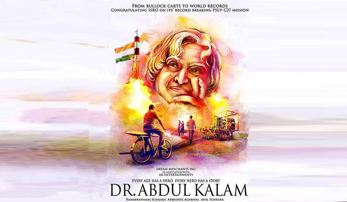 Dr.Abdul Kalam 2020 Bollywood Hindi Movie Cast Wiki Trailer Songs Release Date
