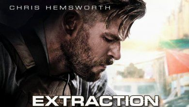 Extraction 2020 Netflix Web Series Cast Wiki Trailer Songs videos Review Rating Imdb All Episdoes Season Watch Online Free Download in Hindi