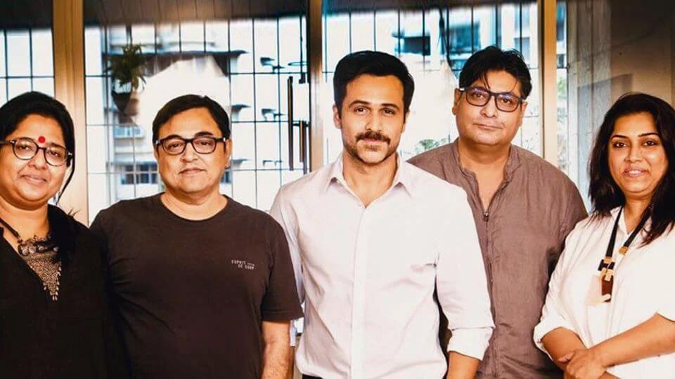 Fathers Day 2020 Bollywood Hindi Movie Cast Wiki Trailer Songs Videos Review Release Date Full Movie Watch Online Download Emran Hashmi