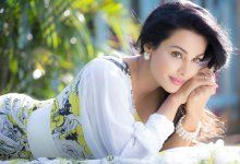 Flora Saini Biography, Age, Birthdate, Birthday, Wiki, Height, Sister, Imdb, Movies, Hot HD Photos, Boyfriend, Sister, Family, Networth, Income, Upcoming Movies