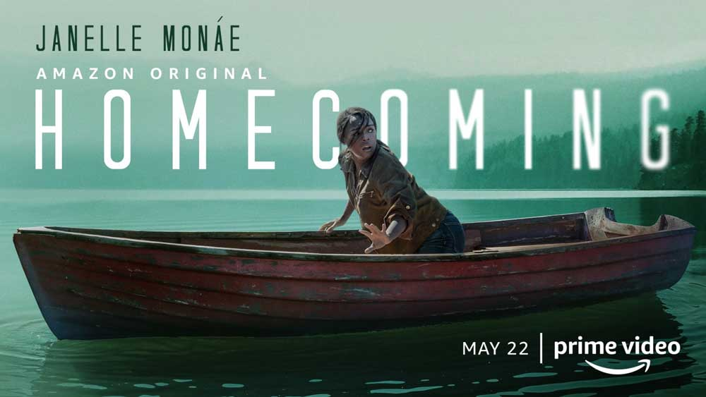 Home Coming 2020 Prime Videos Webseries Cast Wiki Trailer Release Date Review Rating Story Imdb Season 2 Watch Online Free Download