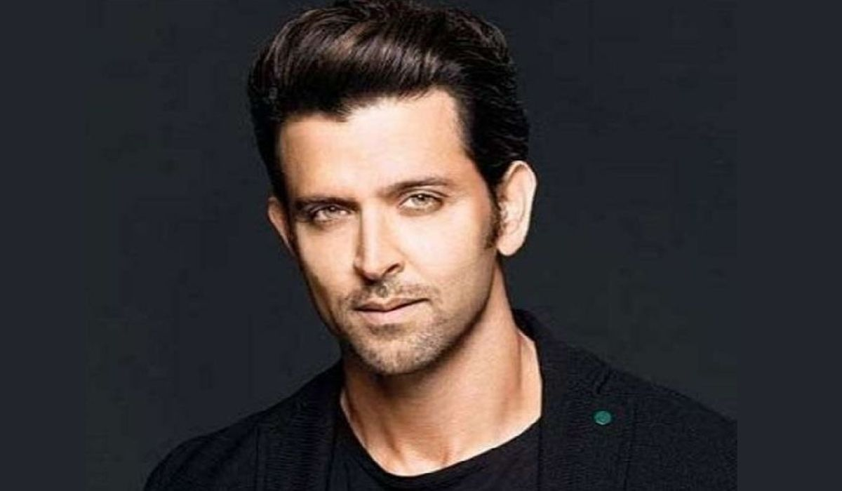 Hritik Roshan Bollywood Actor Biography Wiki IMDb Upcoming Movies Income Net worth Girlfriend Son Daughter Family