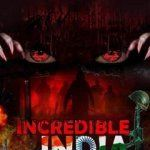 Incredible India 2020 Bollywood Hindi Movie Cast Wiki Trailer Songs Actor Actress Review
