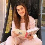 Kriti Sanon Biography, Age, Boyfriend, Family, Networth, Photos, Videos, Full Movie Watch Online Free Down Load Leaked By Tamilrockers, Down Load Torrent Telegram File Link