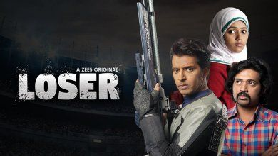Loser Telugu Tamil Zee5 Webseries Cast Wiki Trailer Release Date All Season 1 2 Episodes Watch Online Free Download