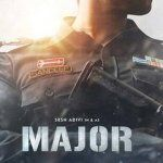 Major 2020 Bollywood Hindi Movie Cast Wiki Trailer Release Date Actor Actress Review Rating Story