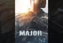 Major 2020 Bollywood Hindi Movie Cast Wiki Trailer Release Date Actor Actress Review Rating Story Watch online free download