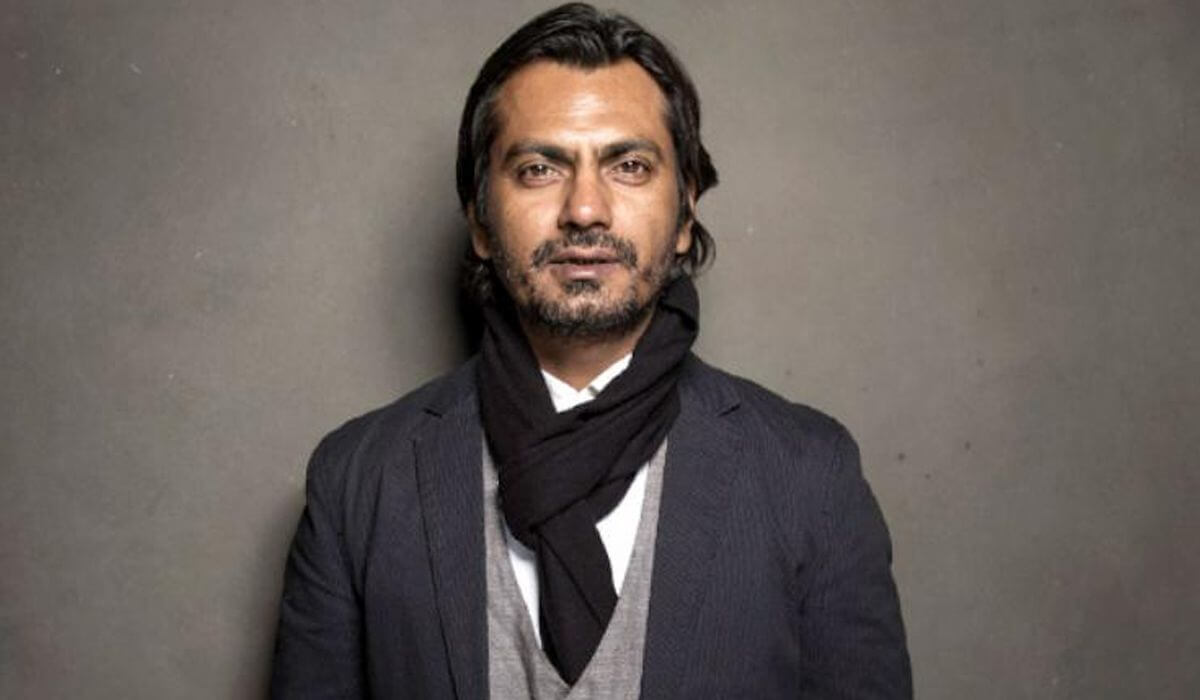 Nawazuddin Siddiqui Bollywood Actor Biography Family Age Birthdate Wife Sister Daughter Son Net Worth Upcoming Movies Webseries Life Story Father Family Girlfriend Hometown