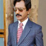 Nawazuddin Siddiqui Cool Photo