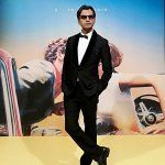 Nawazuddin Siddiqui HD Photo