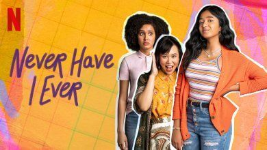 Never Have I Ever 2020 Netlflix Web Series Cast Wiki Trailer Release Date Actor Actress Photos Imdb All Season 1 2 Episodes Watch Online Download Free in Hindi with English Subtitle