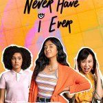 Never Have I Ever 2020 Netlflix Web Series Cast Wiki Trailer Release Date Actor Actress Photos Imdb Episodes Watch Online Download Free in Hindi with English Subtitle