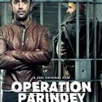 Operation Parindey 2020 Zee5 Hindi Webseries Cast Wiki Review Trailer Songs Actor Actress All Episodes Season watch Online Free Download